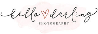Hello Darling Photography